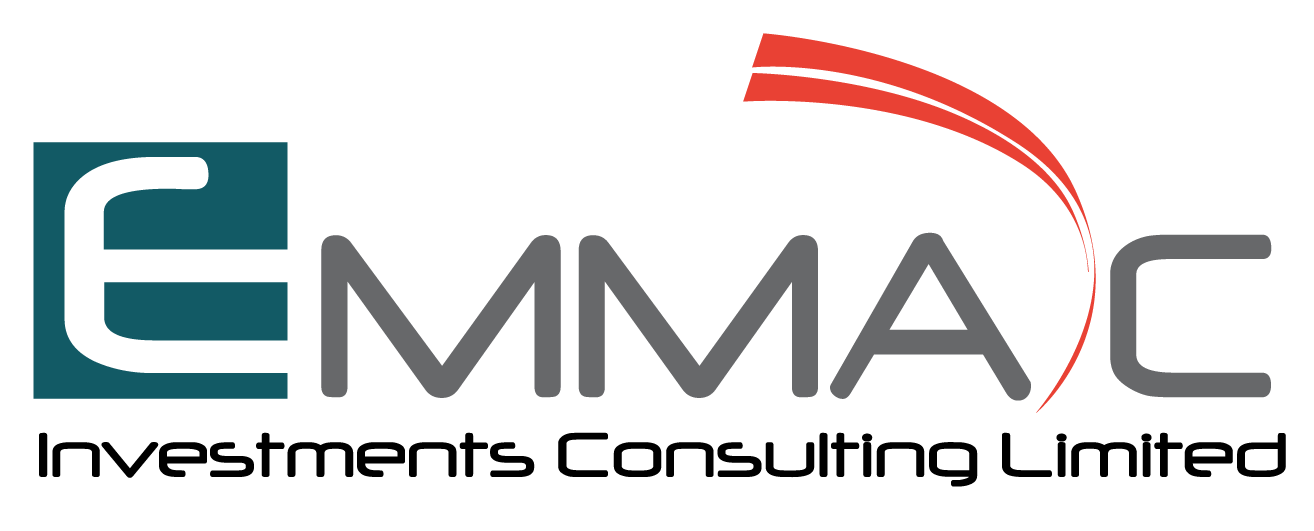 EMMAC Investments Consulting